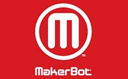 MakerBot- A 3D World