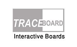 tracboard